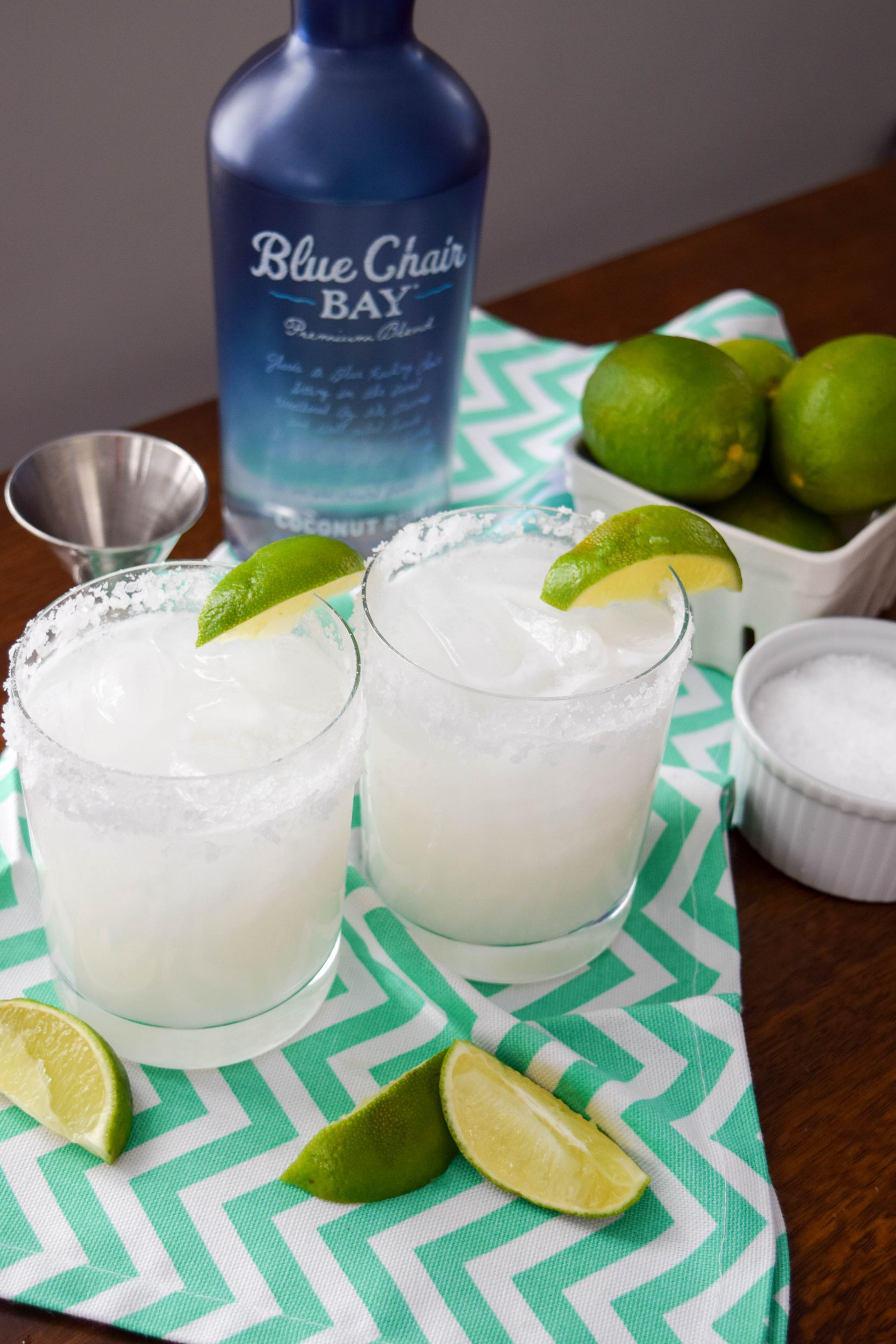 Blue Chair Bay Coconut Rum Coconut Rum Margaritas Boston Chic Party