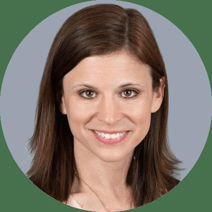 Dr. Carolyn Snell