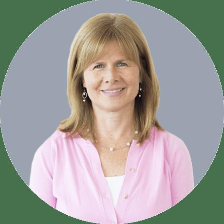 Dr. Sue Woodward