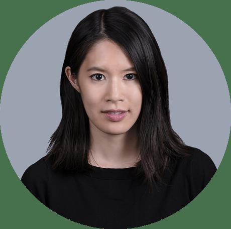 Melissa Wei, M.A.