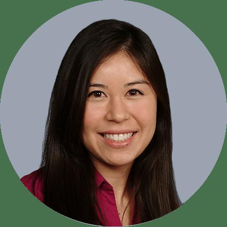 Dr. Mina Yadegar