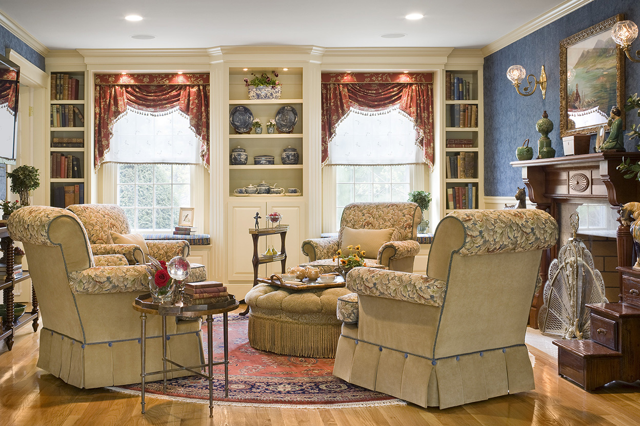 art deco living room ideas llama in my meaning traditional english gallery - boston design ...