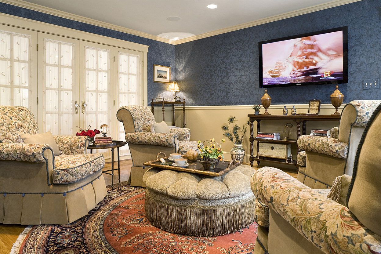contemporary living room design styles leather sofa traditional english gallery - boston ...