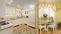 1920's and 1930's Interior Design - Boston Design and ...