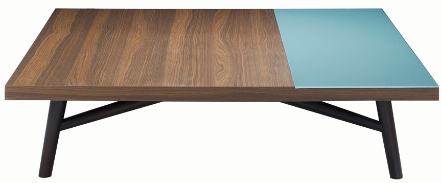Roche Bobois Tables Basses Simple Table Basse Table Basse