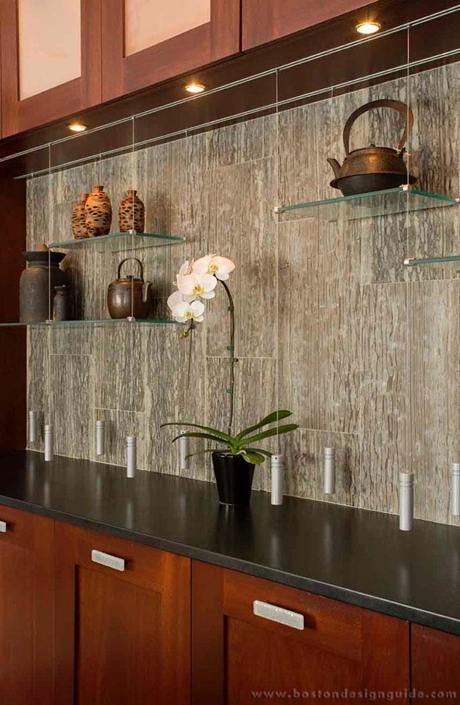 kitchen backsplash design designing kitchens how to choose a boston guide