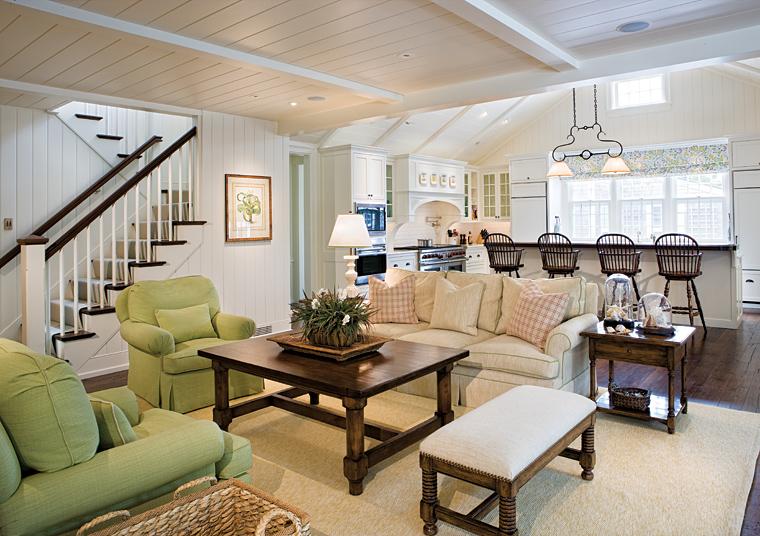 Interior Design Nantucket Style | Psoriasisguru.com