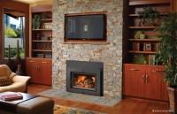 Brassworks Talks Fireplace Trends | Boston Design Guide