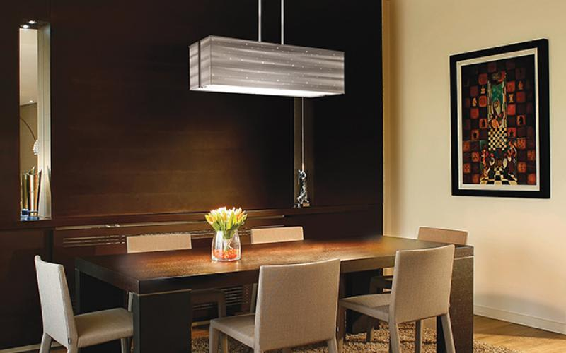 Reflex Lighting  Boston Design Guide