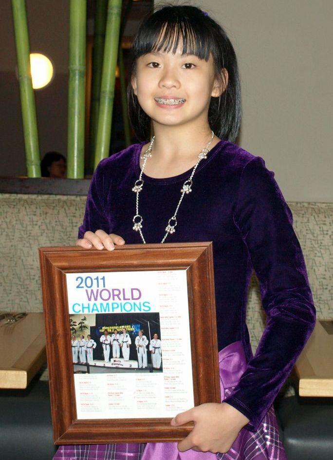 2011_Tian_Champ1
