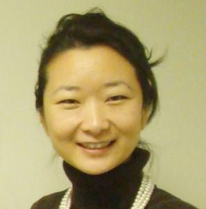 Amy-Yang