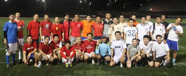 2012_MIT_Soccer_Sept