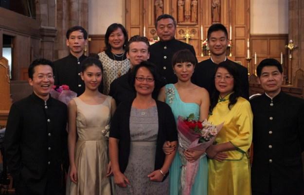 2012_Yan_Lian_Malden2