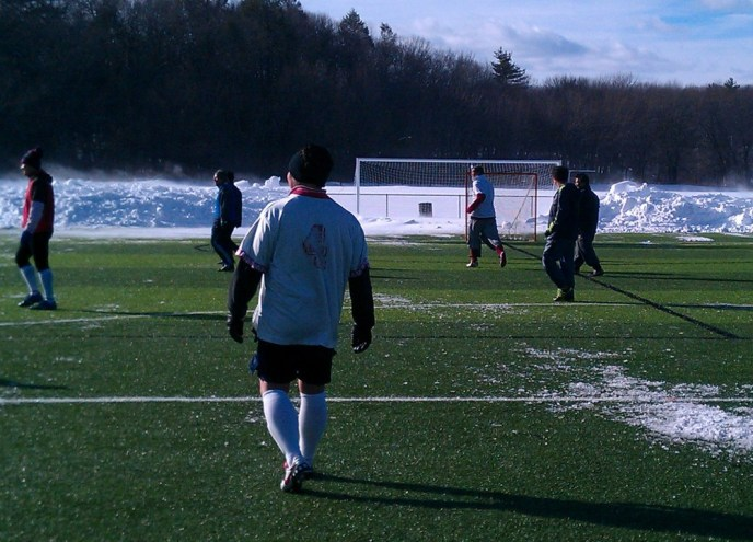 2013_Acton_Soccer
