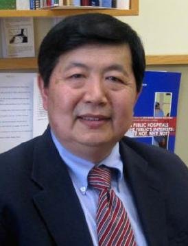 2012_YL_Liu