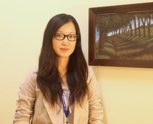 2013_Dr_Sun_Zheng