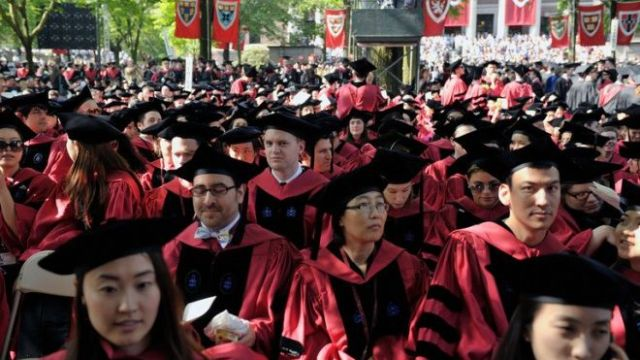 2013_Harvard_Graduation