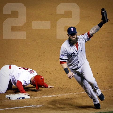 2013_Gomez_WS_Game4