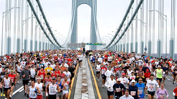 2013_NYC_Marathon