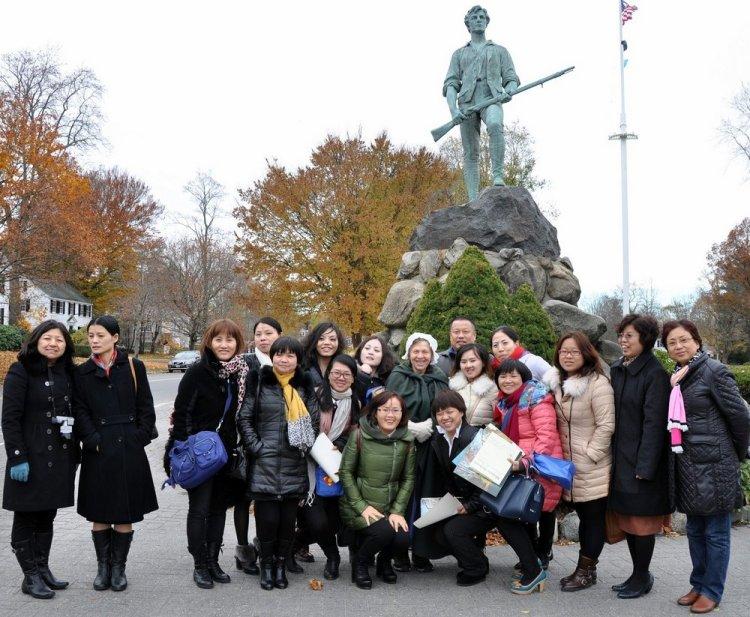 2013_Lex_China_Edu12