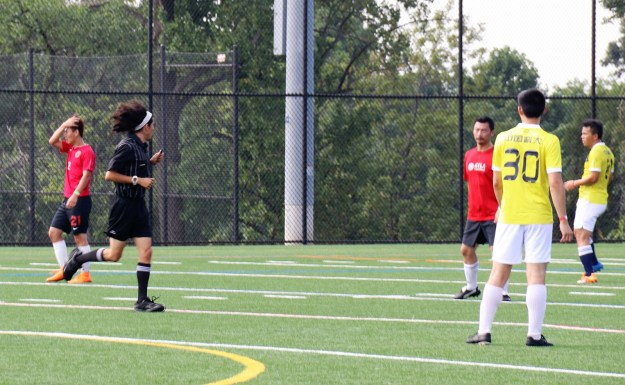 2nd_Alumni_Cup12