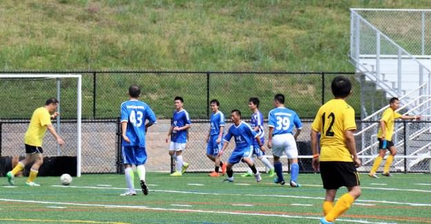 2nd_Alumni_Cup17