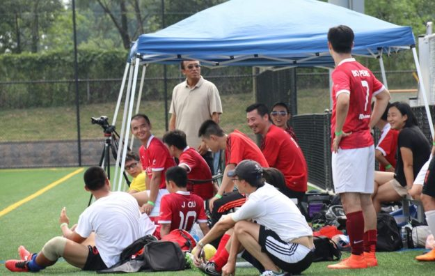 2nd_Alumni_Cup29