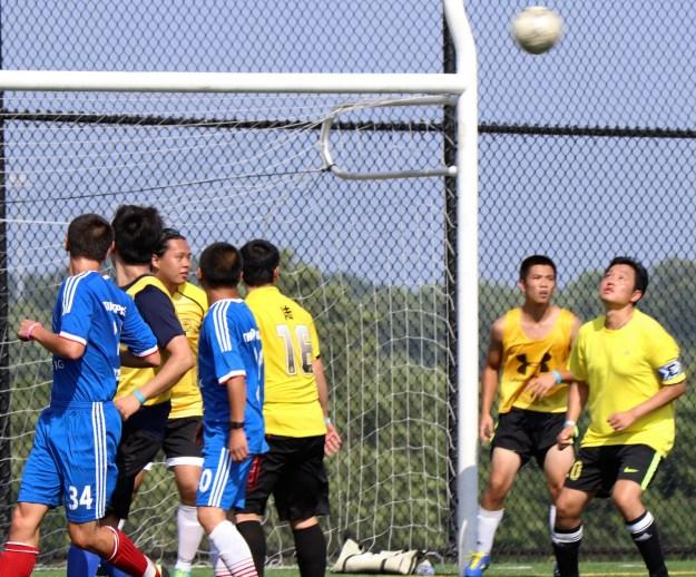 2nd_Alumni_Cup40