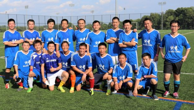 2nd_Alumni_Cup45
