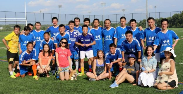 2nd_Alumni_Cup46