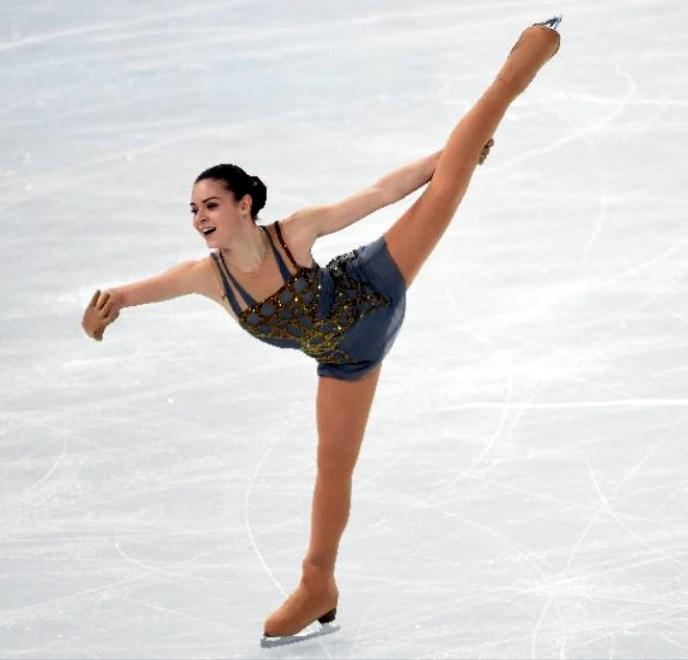 2014_Sochi_FSLady_Champ