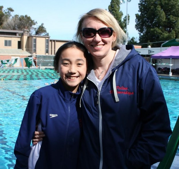 2014_Helen_and_Coach