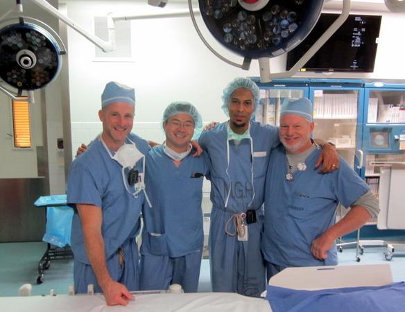 MGH_Brian_Surgeons