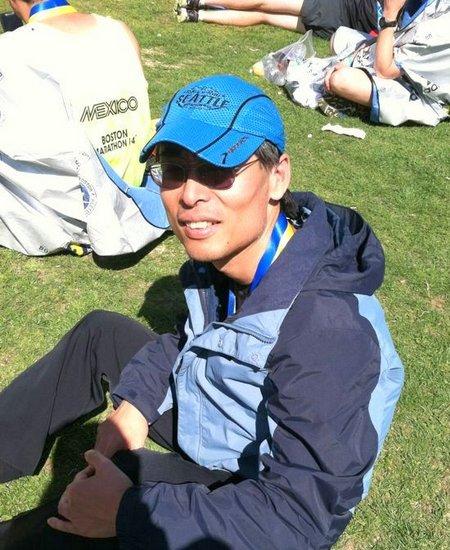 2014_Jin_Marathon2
