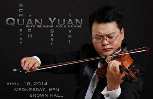 2014_Quan_Yuan_Concert