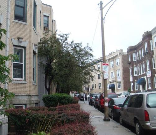 Boston_Street_View
