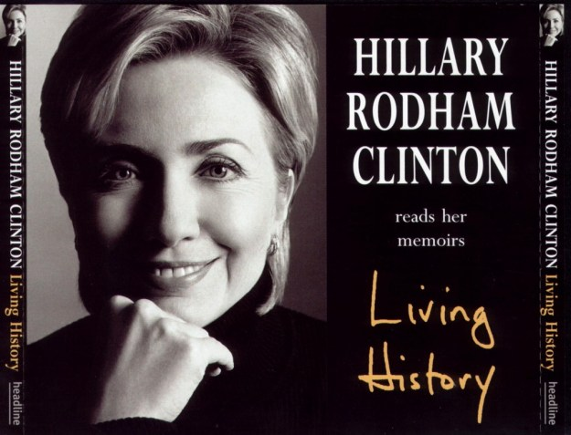 Hillary_Clinton_CD_Front