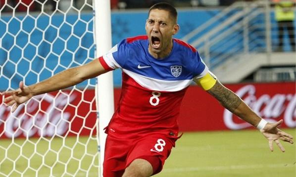 2014_Dempsey_Goal