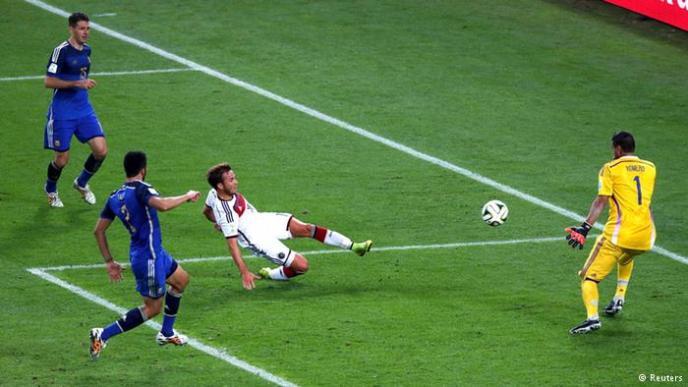 2014_Championship_Goal
