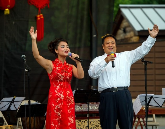 2014_Acton_Chinese_Music_Dance1
