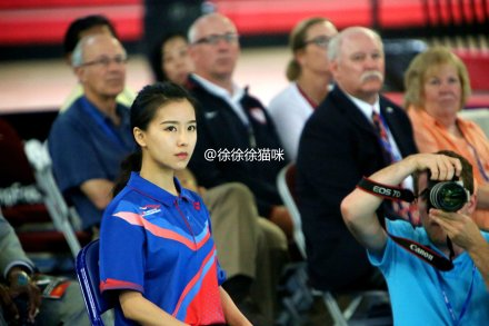 2014_US_Open_Badminton1
