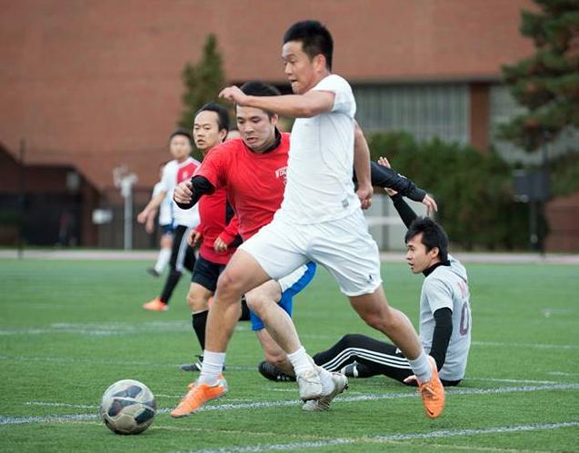 2014_MIT_EW_Soccer_Match1