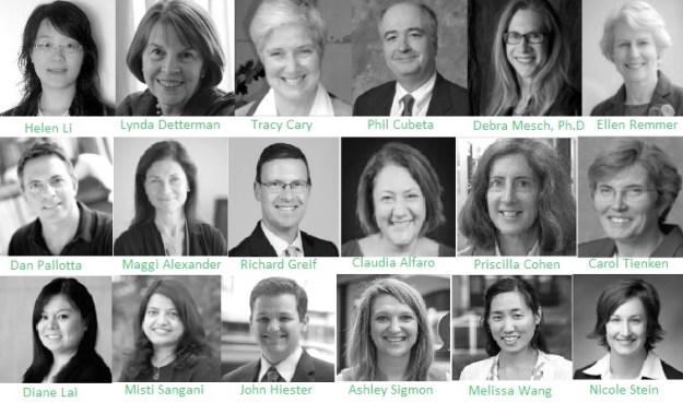 2014_Philanthropic_Learning_Speakers