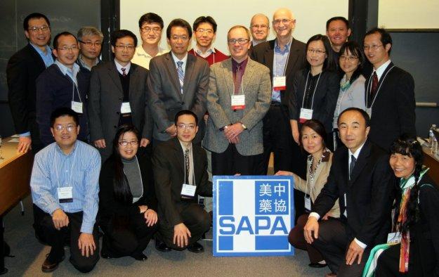 2014_SAPA_NE_Science3