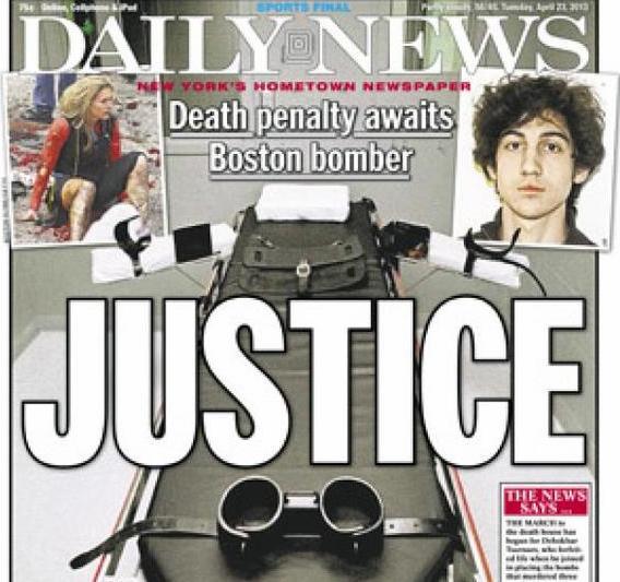 20130421_NY_Daily_Front