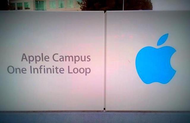 2014_Apple_Campus