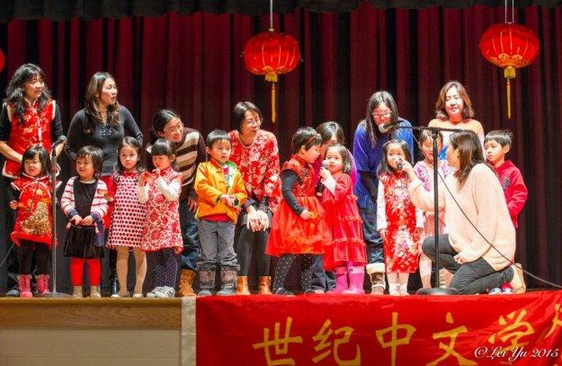 2015_CCLS_CNY3
