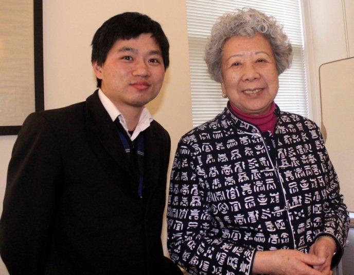 2015_Harvard_Chinese_Book_Show2
