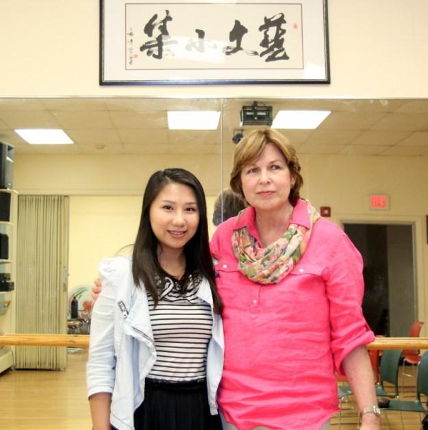 2015_Yiwen_June2