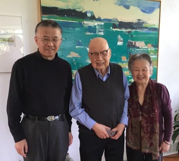 Prof_Lee_Chen_MIT